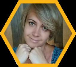 Вікторія Назаревич